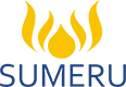 Sumeru Realty Logo