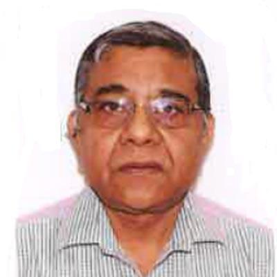 R K Tewari Client Image