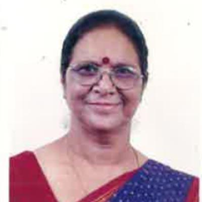 Asha Tewari Client Image
