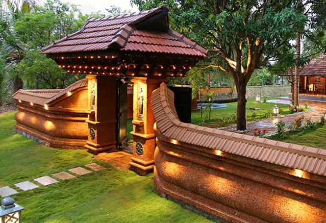 Sri Sri Ayurveda Panchakarma