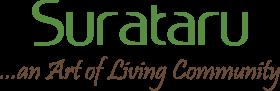 Surataru Logo