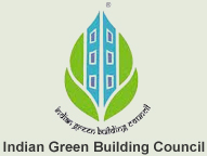 IGBC Logo
